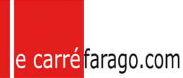 logo logo_carrefarago