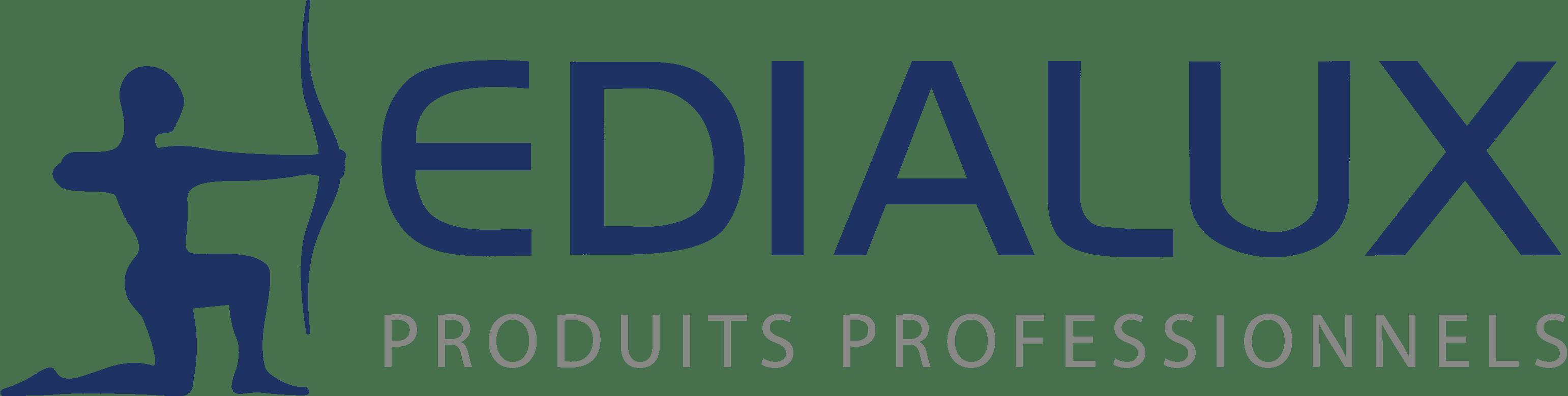 logo logo_edialux